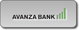 Avanza Bank SmartSMS logga
